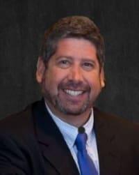 Paul D. Friedman