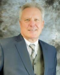 Mark C. Ladendorf