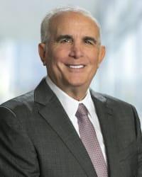 Joseph M. Slater
