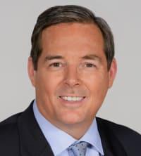 Daniel W. Munley