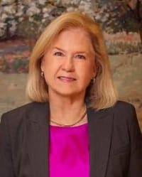 Judy D. Snyder