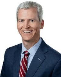 Brian C. Duffy