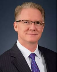David Beaudry - Family Law - Super Lawyers