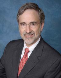 Photo of Mark W. Dobbins