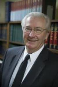 Roy K. Lisko