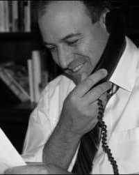 Gordon R. Levinson