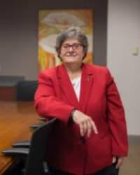 LeeAnn M. Massucci - Family Law - Super Lawyers