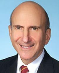Walter H. Emroch