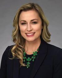 Katie A. Hubbard