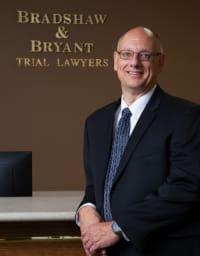 Michael A. Bryant