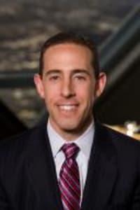 Adam J. Pantano