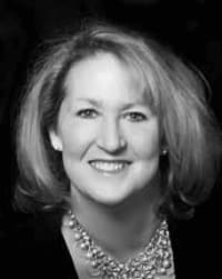 Judy Hester - Family Law - Super Lawyers