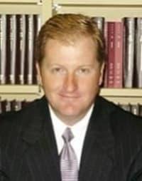 Photo of Patrick T. Schmidt