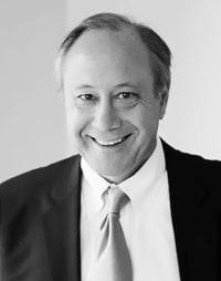 Jim Goldstein - Personal Injury - General - Super Lawyers