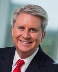 Daniel P. Quigley