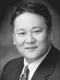Arthur K. Saito