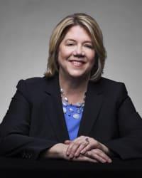 Linda Vogt Meagher