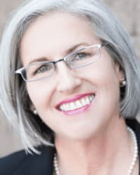 Lisa R. Murray
