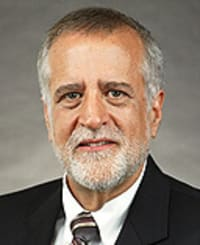 Dean T. Kirby, Jr.