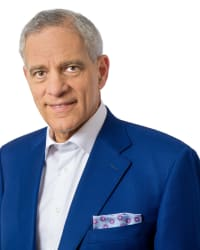 Ralph E. Cascarilla