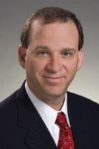 David E. Rothstein