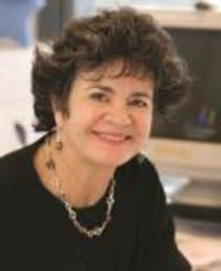 Carolyn Cairns