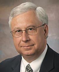 Timothy J. Kuntz