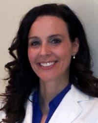 Photo of Kathleen M.W. Schoen