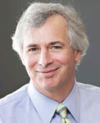 James P. Savitt