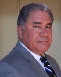 Raymond David Marquez