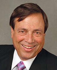 Joseph S. Friedberg