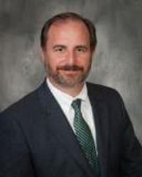 Douglas G. Chalgian