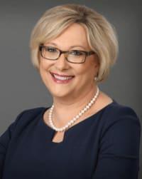 Katherine L. MacKinnon