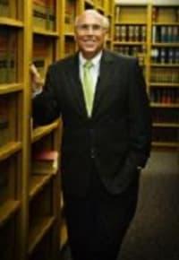 Gary B. Leuchtman