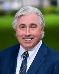 Stephen G. Console