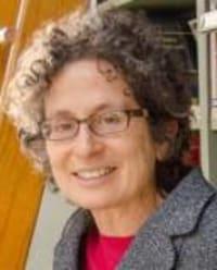 Dahlia C. Rudavsky