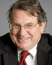 Richard D. Stephens