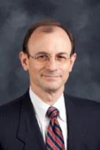 Photo of Steven A. Kunzman