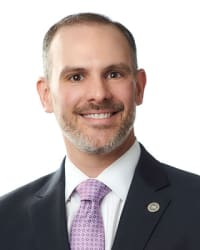 Brent M. Pietrafese