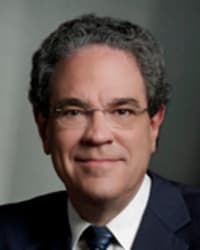 Richard R. Orsinger