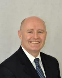 Mark Demian