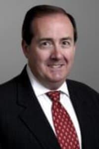 Michael J. Leech