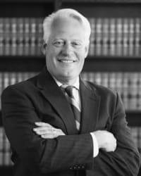 Thomas E. Bishop
