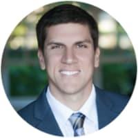 Jonathan D. Sooriash - Tax - Super Lawyers