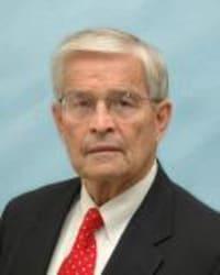 Herbert L. Allen