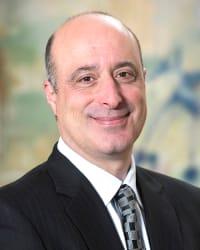 Phillip A. Kuri