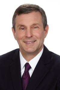 Adam L. Seidel