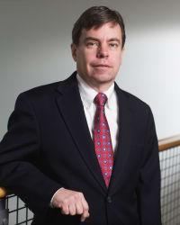 Mark E. Milsop
