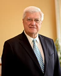 Dennis T. Cathey