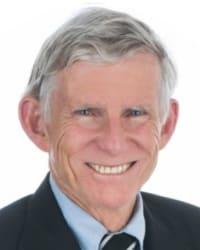 James G. Pressly, Jr.